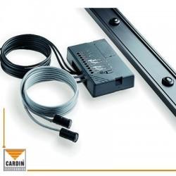 Mini cellules Cardin CDR892