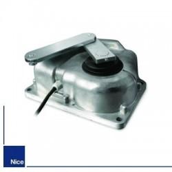 moteur seul Nice ME3000