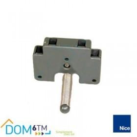 NICE PRRB05 bloc FDC pour RUN 2500/RB600/FRB350/RB400