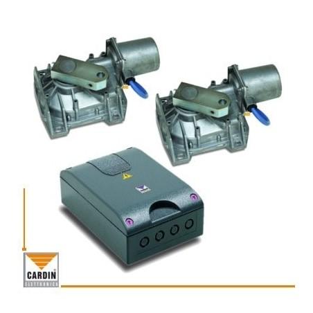 Kit moteur 800/HL251CL+PRG811