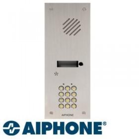 Aiphone KDA2
