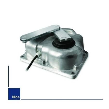 ME3024 moteur seul