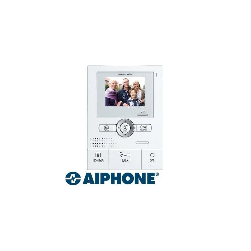 Aiphone JK1HD Poste secondaire de la série JK Aiphone