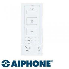 Aiphone JK1SD Combiné supplémentaire