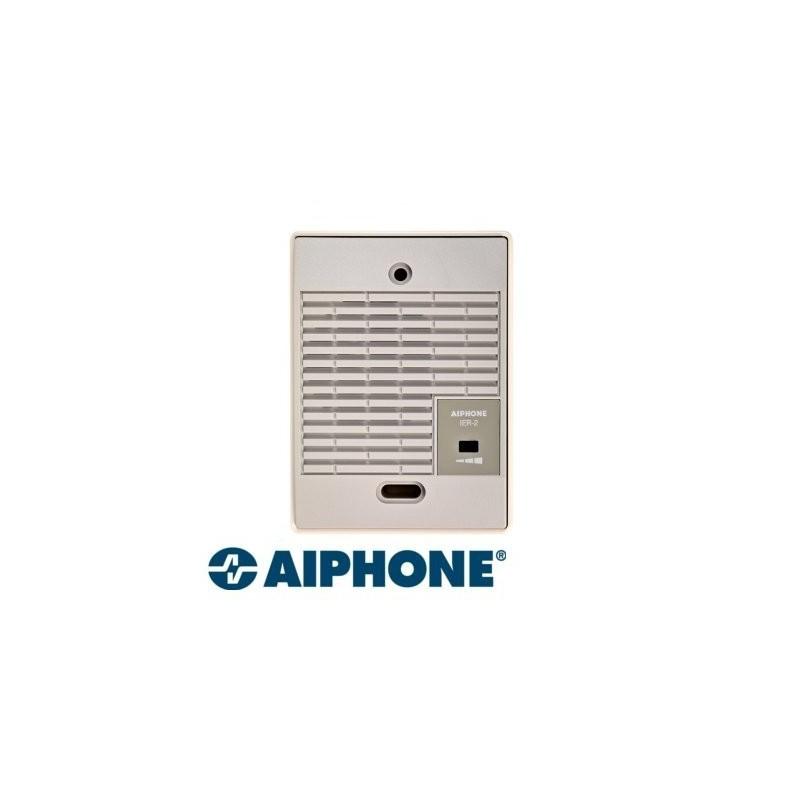 Aiphone IER2 - Accessoire Aiphone