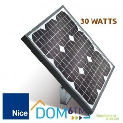 Nice SYP30 panneau solaire 30 W