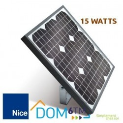 Nice SYP15 panneau solaire 15 W