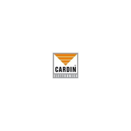 Tête de récepteur SL424 Cardin YRS433QSMS1