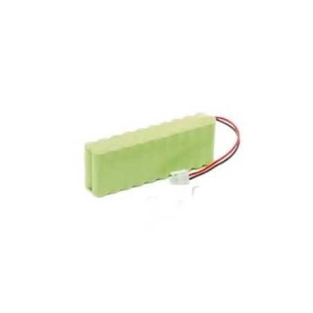 Batterie NiMH 1300 mAh-24V pour moteur Cardin