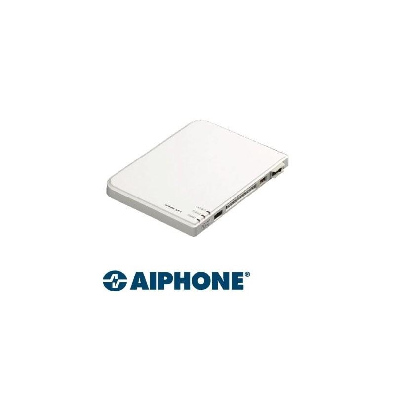 Aiphone JKWIP Adaptateur IP pour portier JK