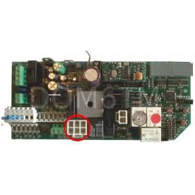 Programmateur pour SL424EBSF