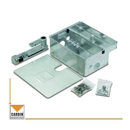 HL251CL Cardin 806/HLCF1