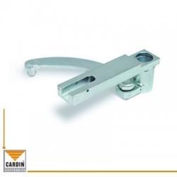 Kit levier 140° Cardin HLCA140