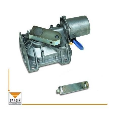 Motoréducteur entérre Cardin 800/HL251CL