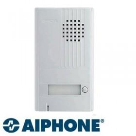 Aiphone DA1DS