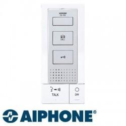Aiphone DB1SD Combiné supplémentaire