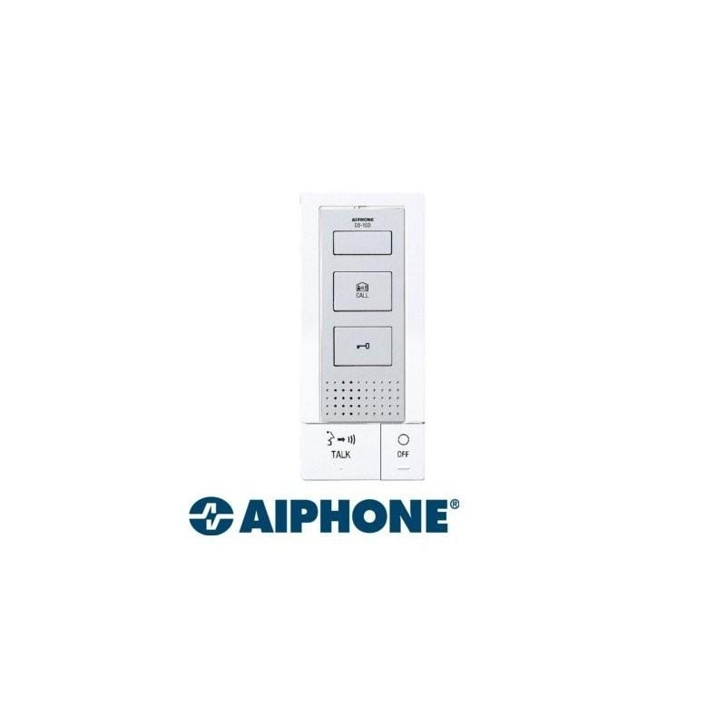 Aiphone DB1SD