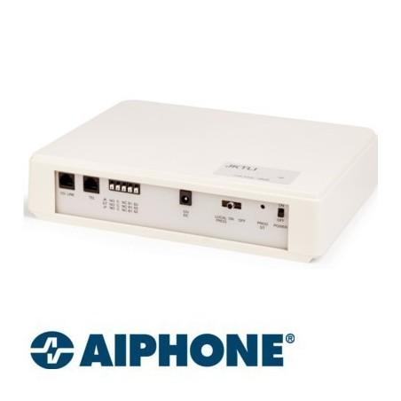 Aiphone JKTLI Interface téléphonique pour JK
