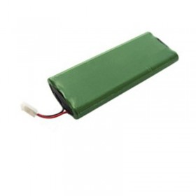 Batterie Nice PS424