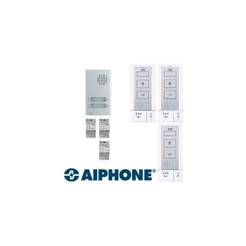 Aiphone KITDB3