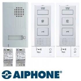 Aiphone DB2INT