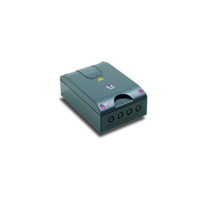 Programmateur Cardin PRG900