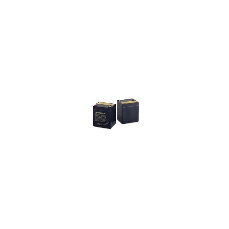 999414 Kit batterie SL424 Cardin
