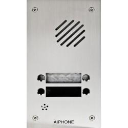 Aiphone FDB4 -interphone aiphone