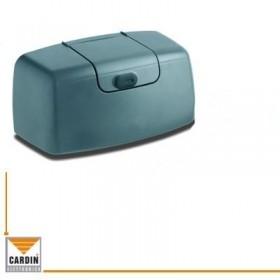 Groupe moteur BL1924 échange standard Cardin