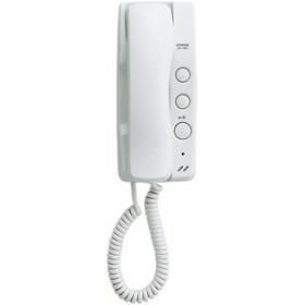Combiné audio 2 fils Aiphone