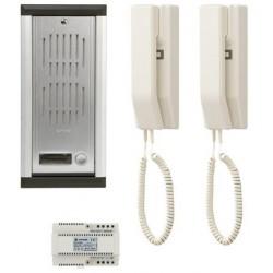 Aiphone KA3 - Interphone longue distance
