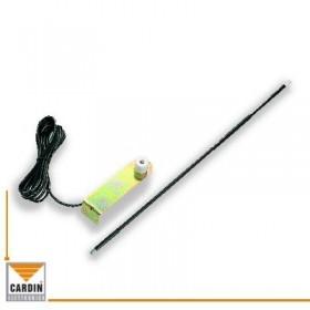 Antenne Cardin ANQ730
