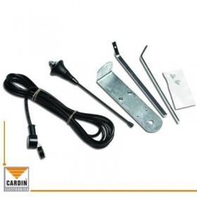 Antenne Cardin ANS400