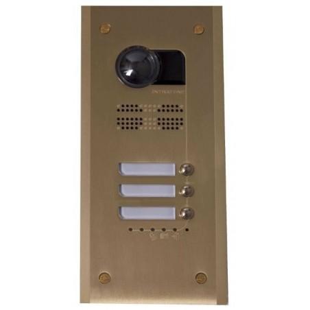 Intratone HV3-E-1 - 05-115 -GSM