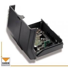 Cardin RCQ04610C