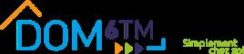 Blog Motorisation portail & interphonie