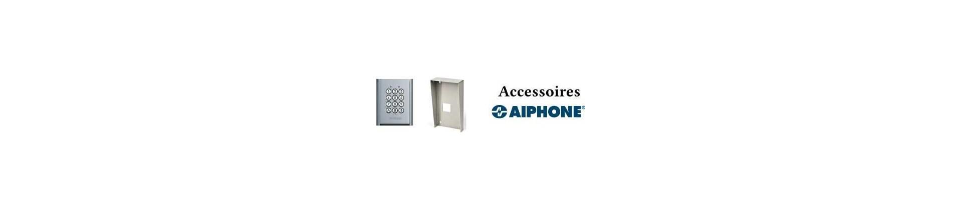 Accessoires Aiphone
