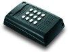 choisir un clavier à codes radio