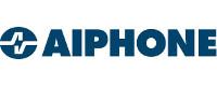 Visiophone et interphone Aiphone