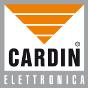 Cardin - Motorisation portail