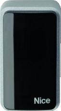 nouvelles cellules infrarouge du Popkit 2016