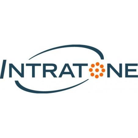 Intratone