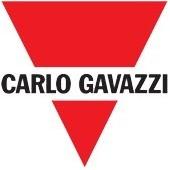 Carlo GAVAZZI