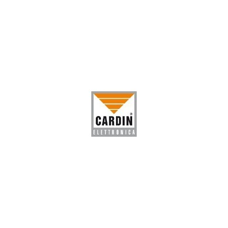 Marque Cardin